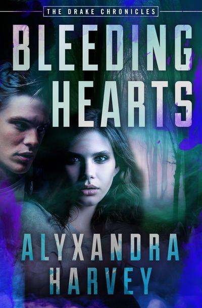 Buy Bleeding Hearts at Amazon