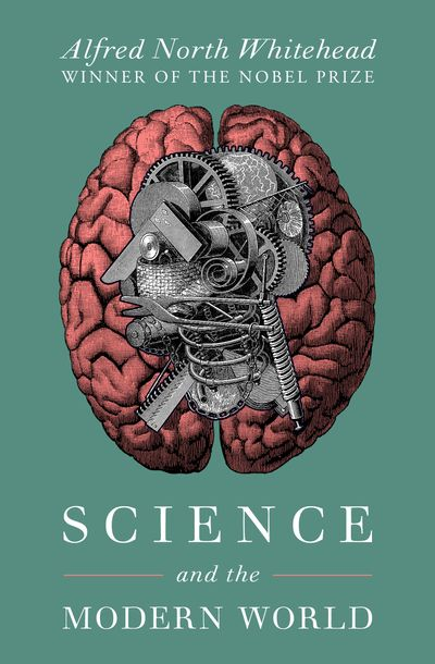 Buy Science and the Modern World at Amazon