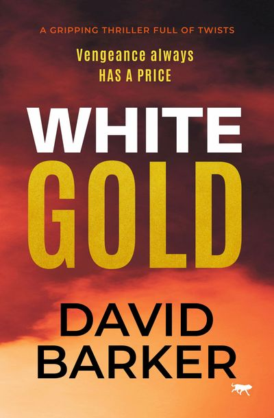 Buy White Gold at Amazon