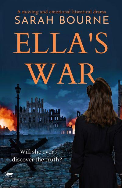 Ella's War