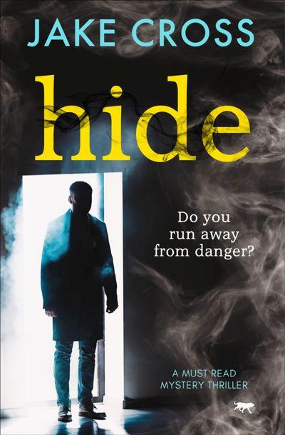 Buy Hide at Amazon
