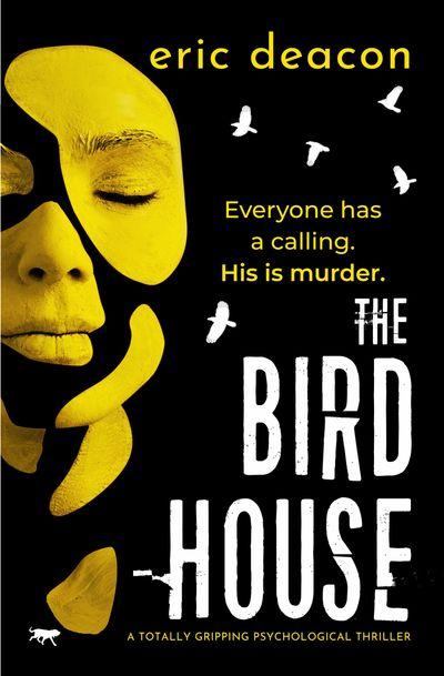 Buy The Bird House at Amazon