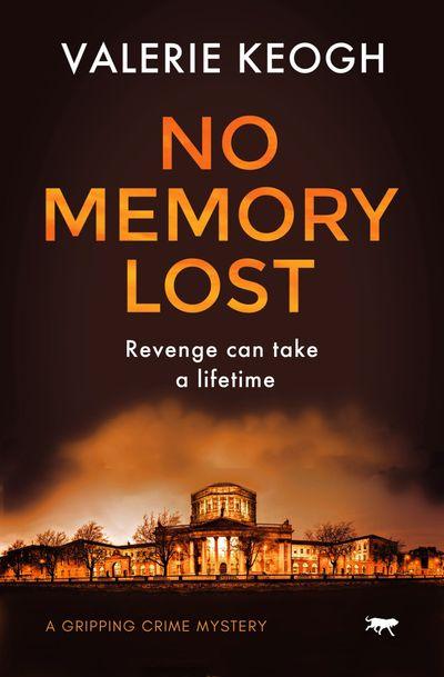 No Memory Lost