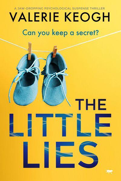 The Little Lies