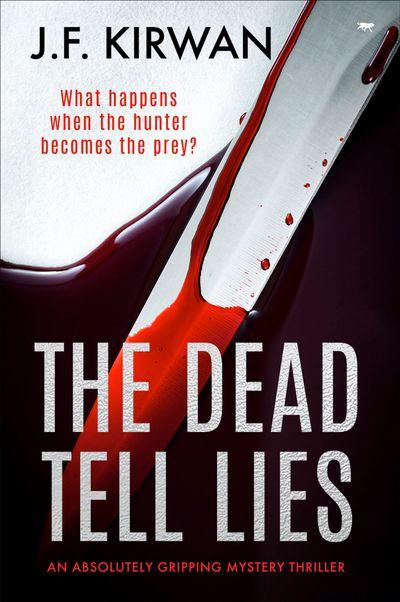 The Dead Tell Lies