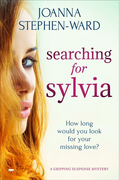 Buy Searching for Sylvia at Amazon