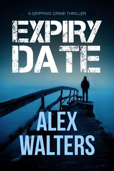 Buy Expiry Date at Amazon