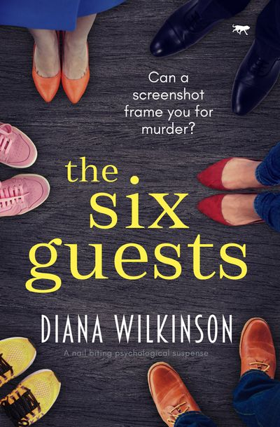 The Six Guests