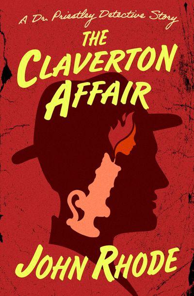 The Claverton Affair