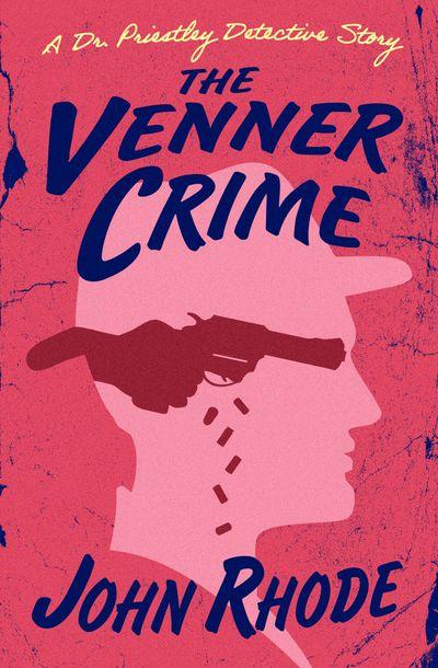 The Venner Crime