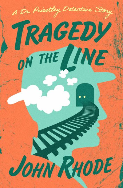 Tragedy on the Line