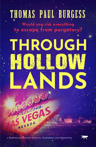 Through Hollow Lands