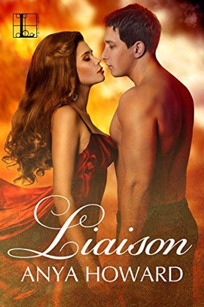 Buy Liaison at Amazon