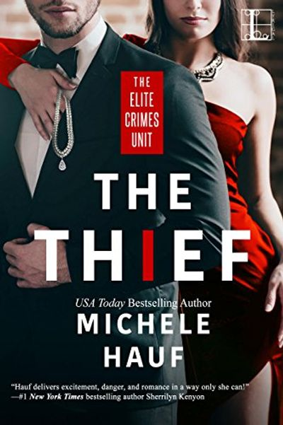 Buy The Thief at Amazon