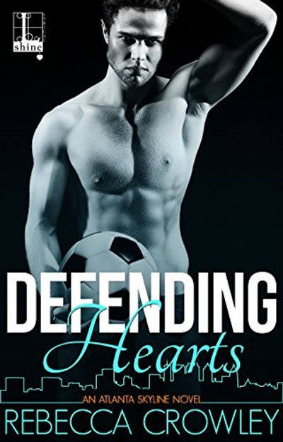 Buy Defending Hearts at Amazon