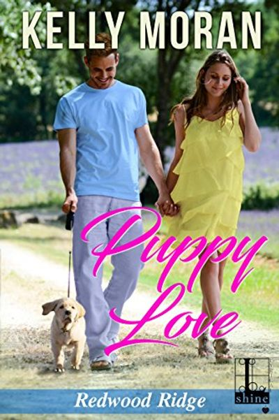 Buy Puppy Love at Amazon
