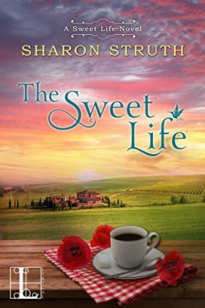 Buy The Sweet Life at Amazon