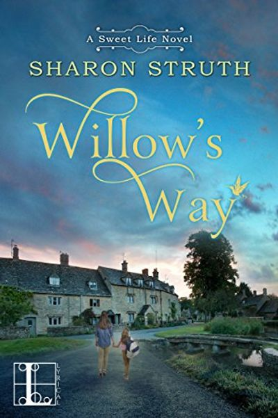 Buy Willow's Way at Amazon