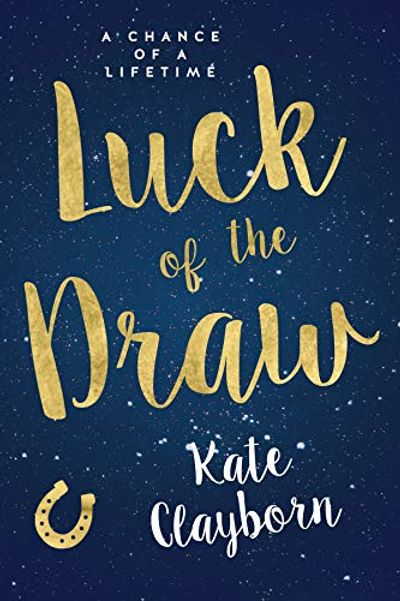 Buy Luck of the Draw at Amazon