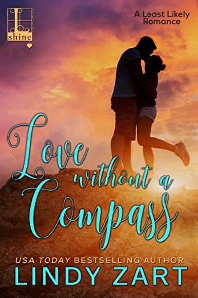 Love without a Compass