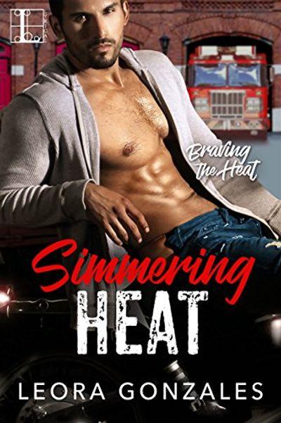 Simmering Heat