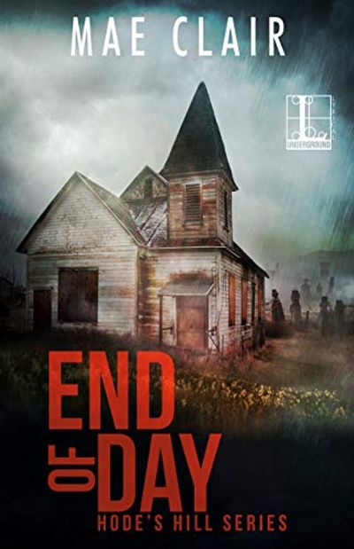 Buy End of Day at Amazon