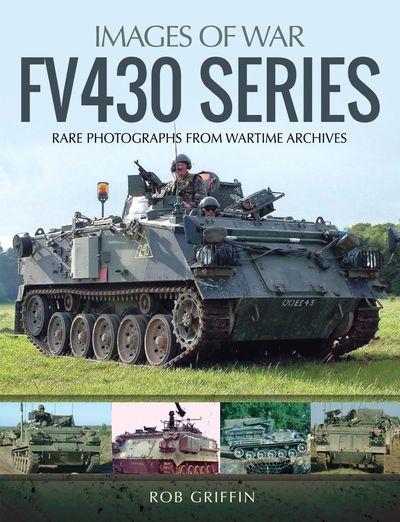 Buy FV430 Series at Amazon