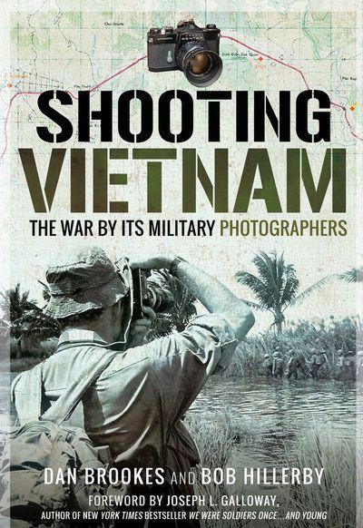 Buy Shooting Vietnam at Amazon