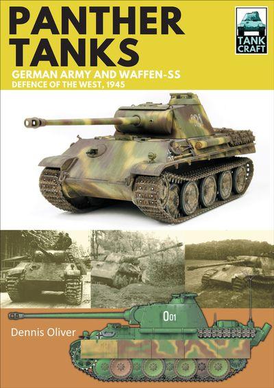 Buy Panther Tanks at Amazon