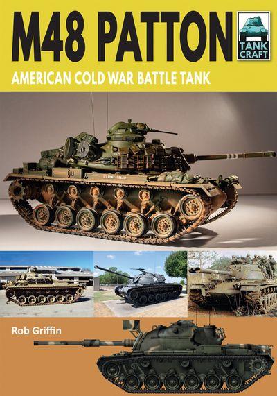 Buy M48 Patton at Amazon