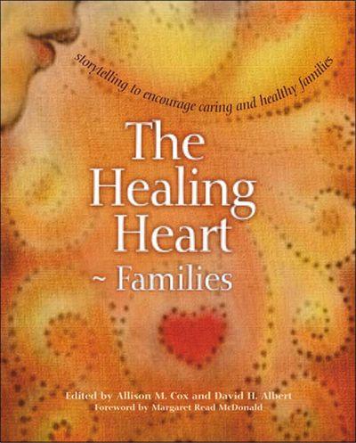 The Healing Heart—Families