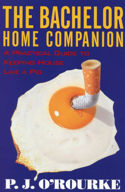 Buy The Bachelor Home Companion at Amazon