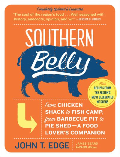 Buy Southern Belly at Amazon