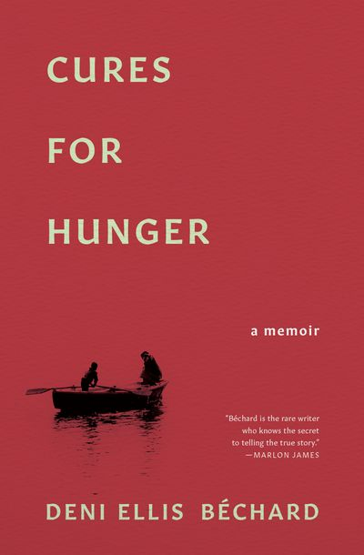 Buy Cures for Hunger at Amazon