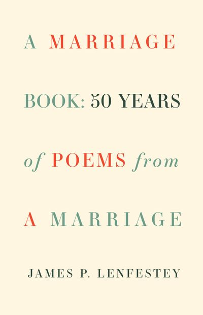 A Marriage Book