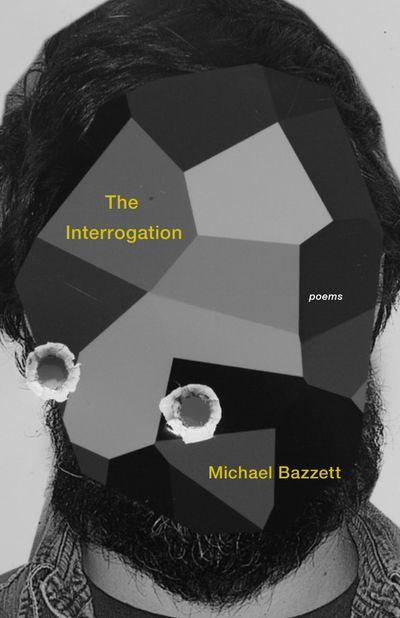 The Interrogation