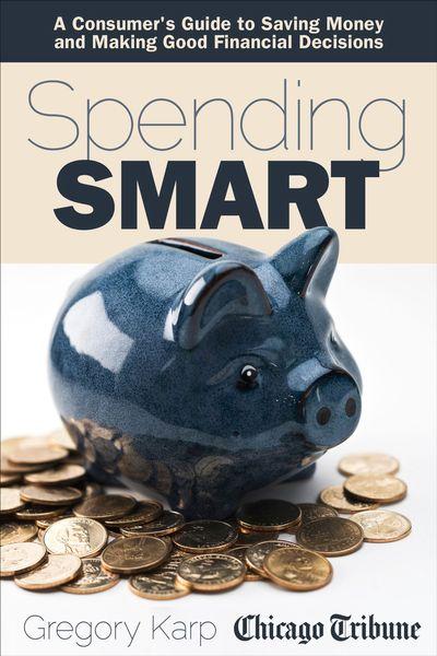 Spending Smart