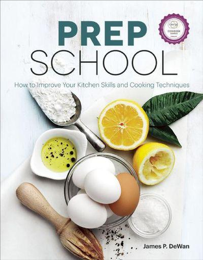 Buy Prep School at Amazon