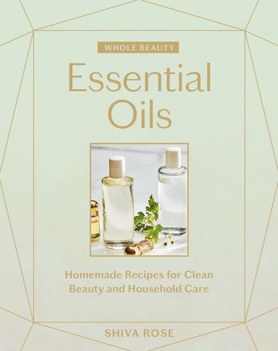 Buy Whole Beauty, Essential Oils at Amazon