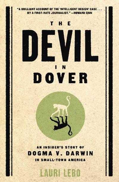 The Devil in Dover