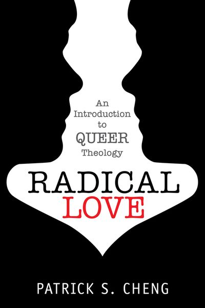 Buy Radical Love at Amazon