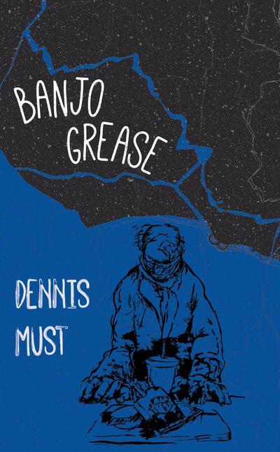 Banjo Grease