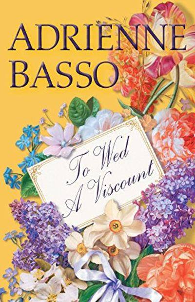 Buy To Wed a Viscount at Amazon
