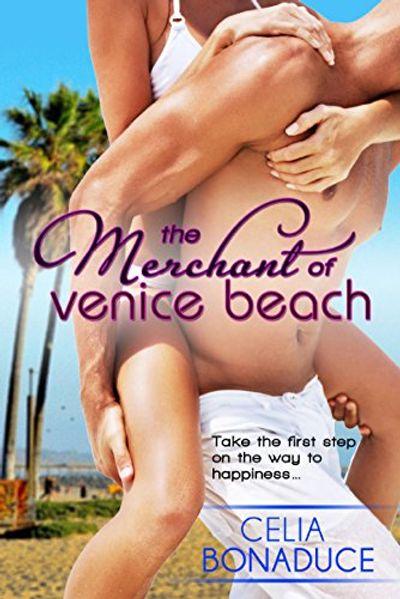 The Merchant of Venice Beach