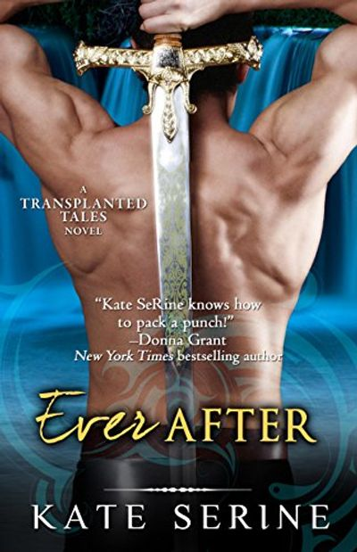 Buy Ever After at Amazon