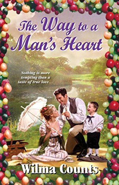 Buy The Way to a Man's Heart at Amazon
