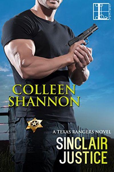 Sinclair Justice