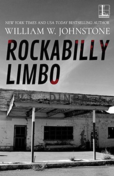 Rockabilly Limbo