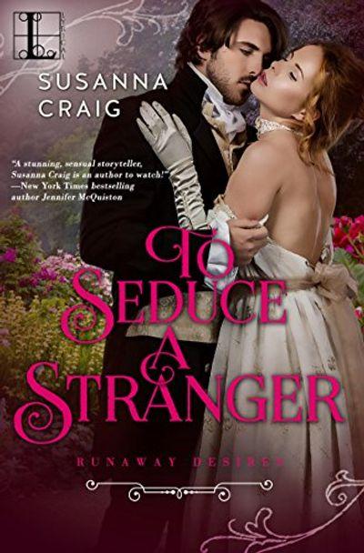 Buy To Seduce a Stranger at Amazon
