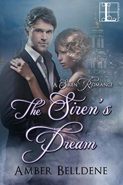 The Siren's Dream